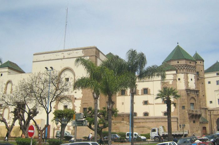 Private Full Day Casablanca Tour or Shore Excursion – Cultural and Culinary Adventure